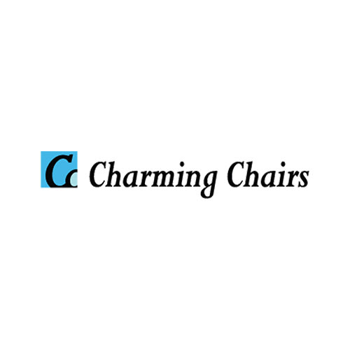 Good Charming Chairs