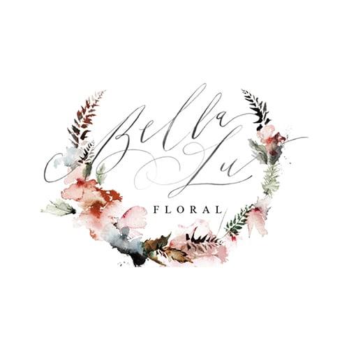 20 Best Denver Floral Designers