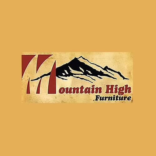 Mountain High Furniture