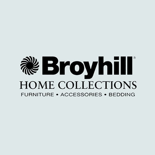 Broyhill Of Denver