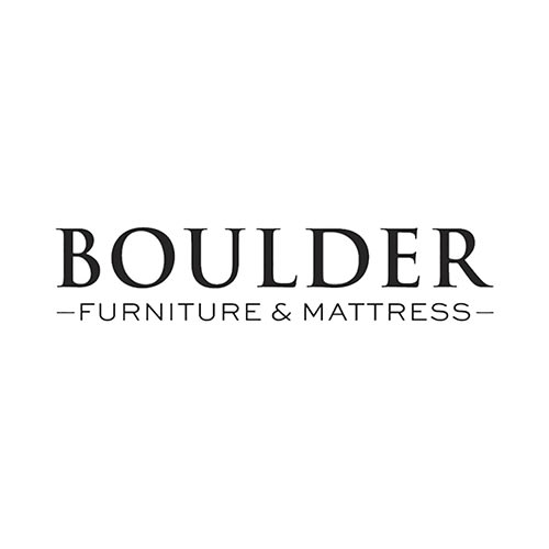 Boulder Furniture And Mattress