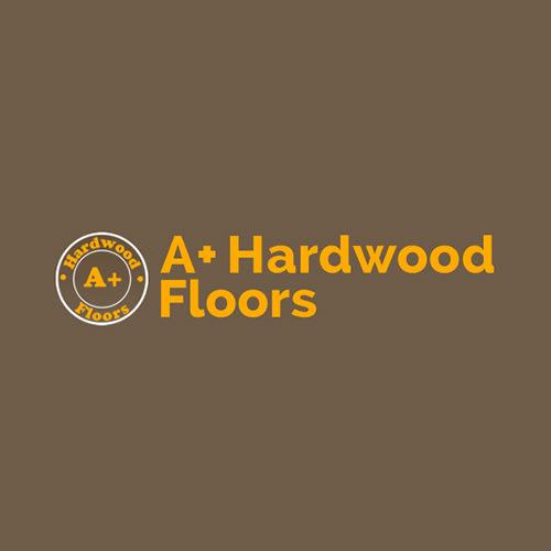 19 Best Denver Hardwood Floor Refinishing Companies