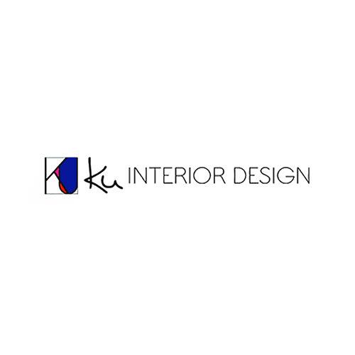 20 Best Denver Interior Designers