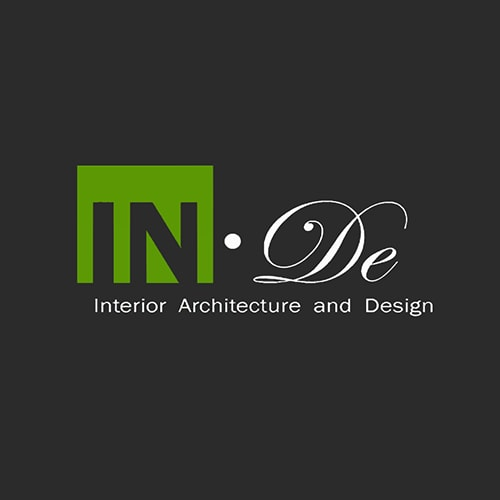 In De Interior Architecture And Design