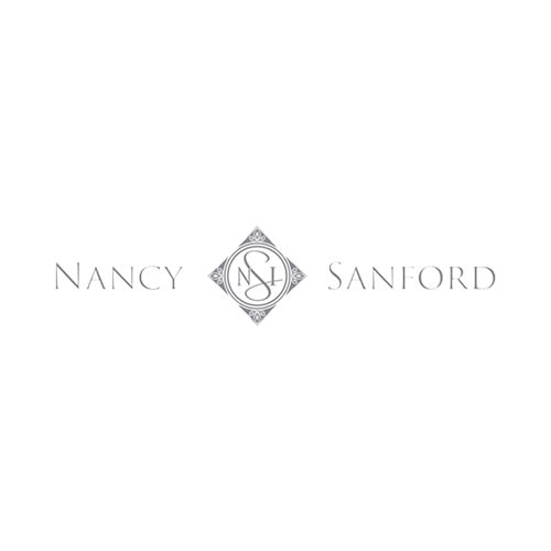 Nancy Sanford Interior Designs
