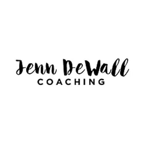 life career coaching denver