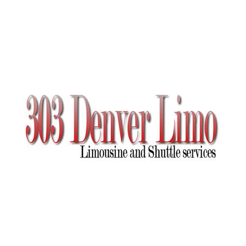 19 Best Denver Limousine Services