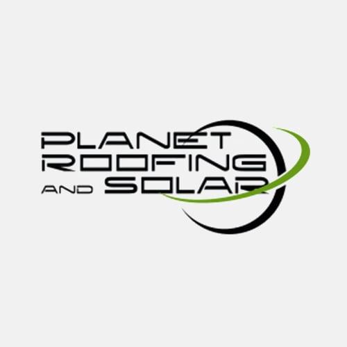 10 Best Littleton Roofers Expertise