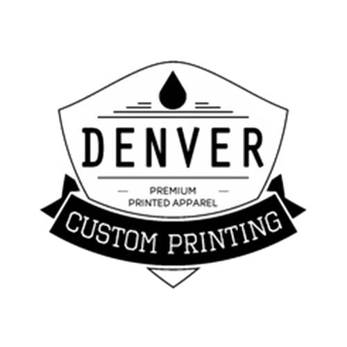 19 best denver screen printing companies expertise
