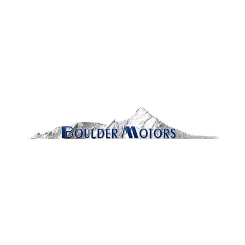 14 Best Denver Used Car Dealerships