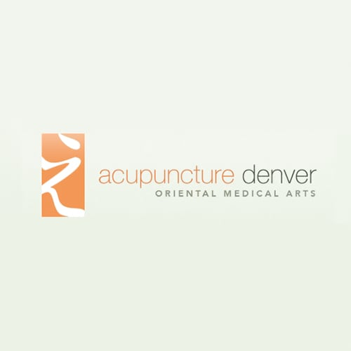 20 Best Denver Acupuncturists Expertise