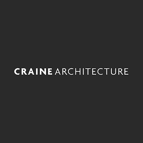 Best Denver Architects Expertise - Denver architecture firms