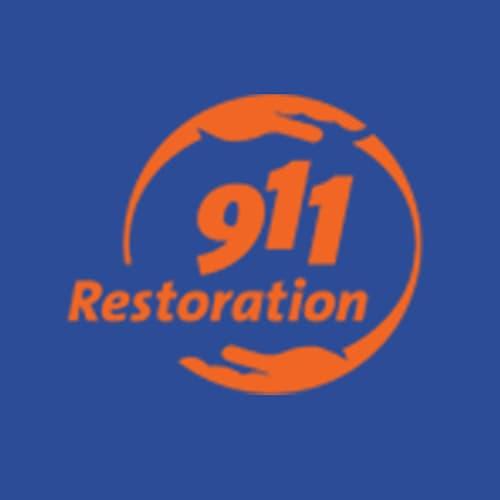 20 Best Denver Damage Restoration Companies