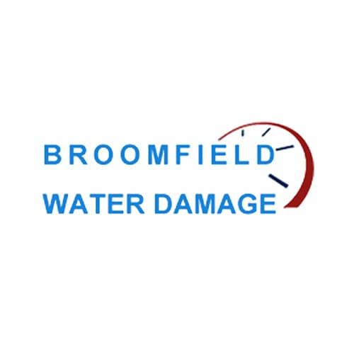 18 Best Denver Damage Restoration Companies Expertise