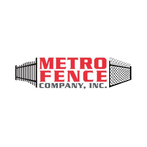 19 Best Denver Fence Companies Expertise