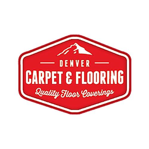 20 Best Denver Flooring Contractors Expertise