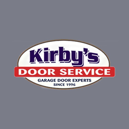 20 Best Denver Garage Door Companies Expertise