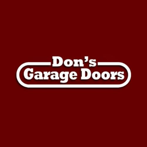 20 Best Denver Garage Door Companies Expertise