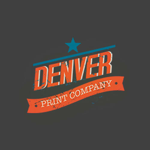 21 best denver print shops expertise denver print company malvernweather Image collections
