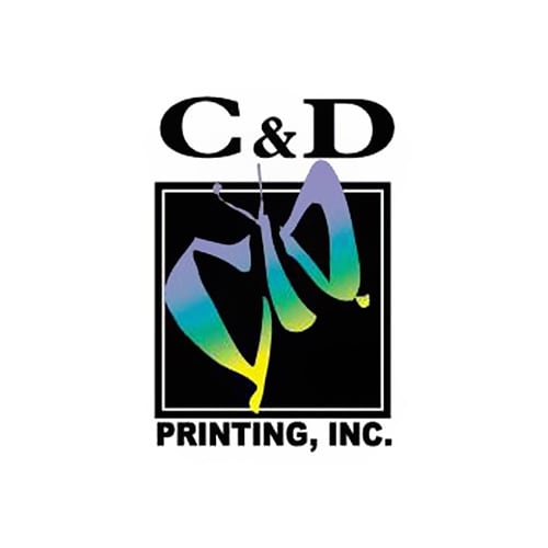 21 best denver print shops expertise cd printing inc malvernweather Image collections