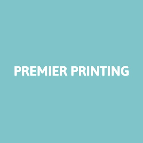 21 best denver print shops expertise malvernweather Image collections