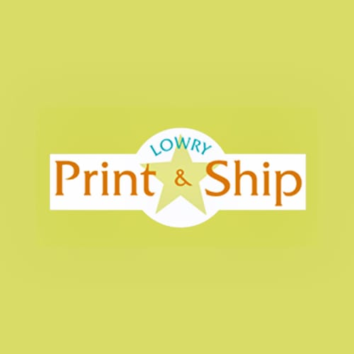21 best denver print shops expertise lowry printing llc malvernweather Image collections