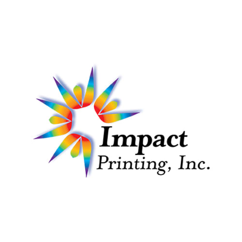 21 best denver print shops expertise impact printing inc malvernweather Image collections