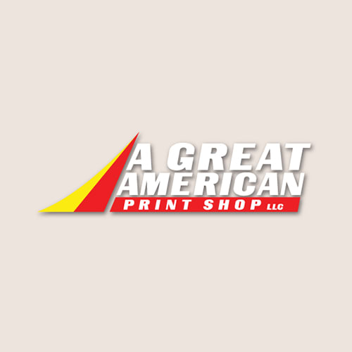 21 best denver print shops expertise a great american print shop llc malvernweather Image collections