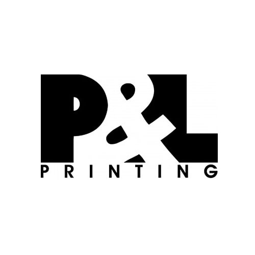 21 best denver print shops expertise pl printing malvernweather Image collections