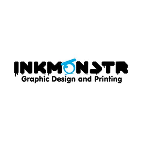 21 best denver print shops expertise malvernweather Images