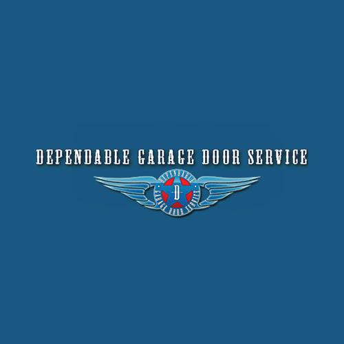 Dependable Garage Door Service