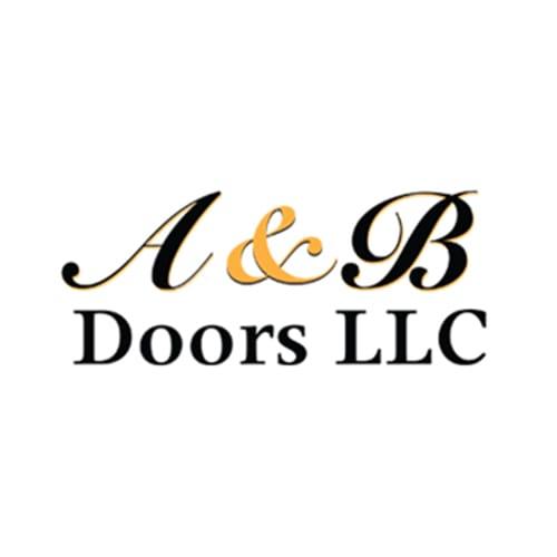 Bon A U0026 B Doors, L.L.C.