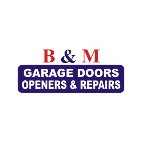 18 Best Detroit Garage Door Companies Expertise