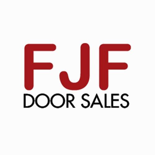 Wonderful FJF Door Sales