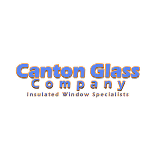 13 Best Detroit Glass Mirror Professionals Expertise