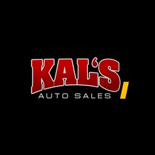 11 Best Detroit Used Car Dealerships