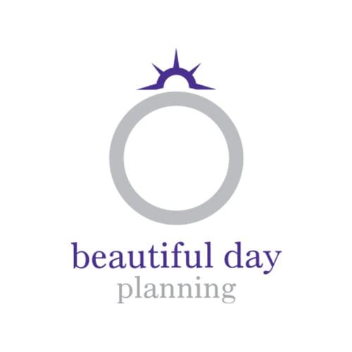 11 Best Detroit Wedding Planners Expertise