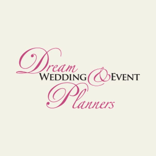 Dream Wedding Event Planners