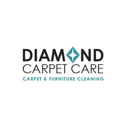 8 Best Grand Rapids Carpet Cleaners Expertise
