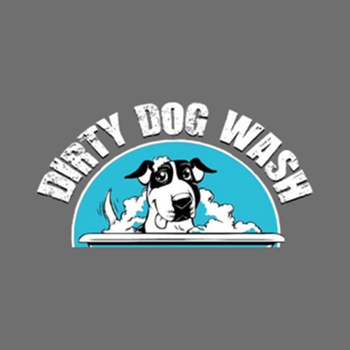 8 best huntington beach dog groomers expertise here are the picks solutioingenieria Image collections