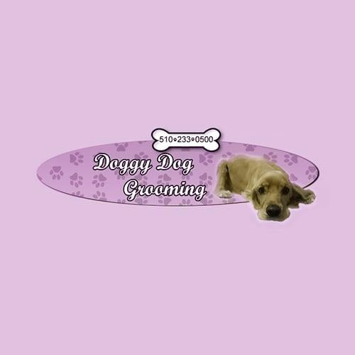 Orinda Oaks: 10 Best Berkeley Dog Groomers