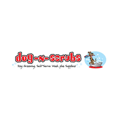 14 best naperville dog groomers expertise dogs n scrubs solutioingenieria Choice Image