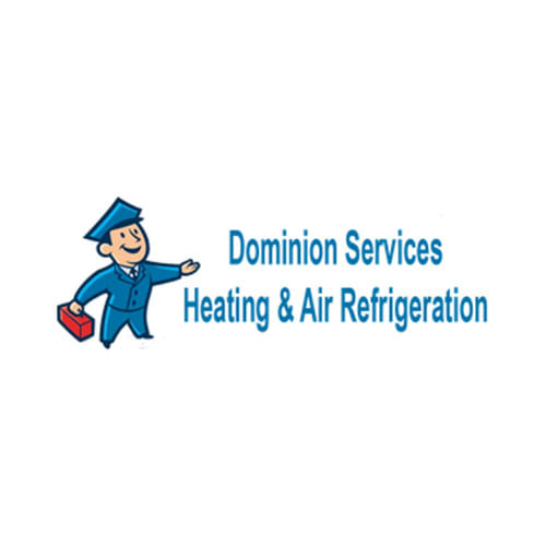 11 Best Woodbridge Hvac Professionals Expertise