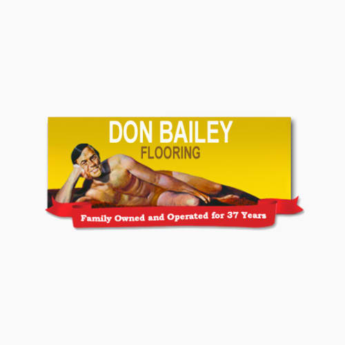 Don Bailey Flooring