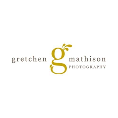 16 Best Durham Newborn Photographers Expertise