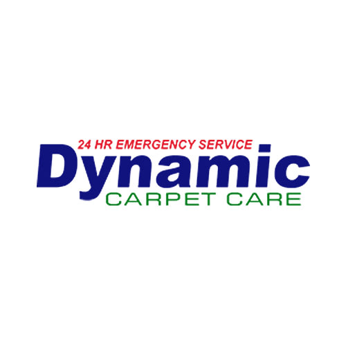 13 Best Tulsa Carpet Cleaners Expertise