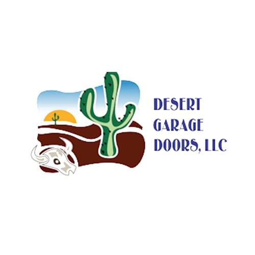 12 Best El Paso Garage Door Companies Expertise