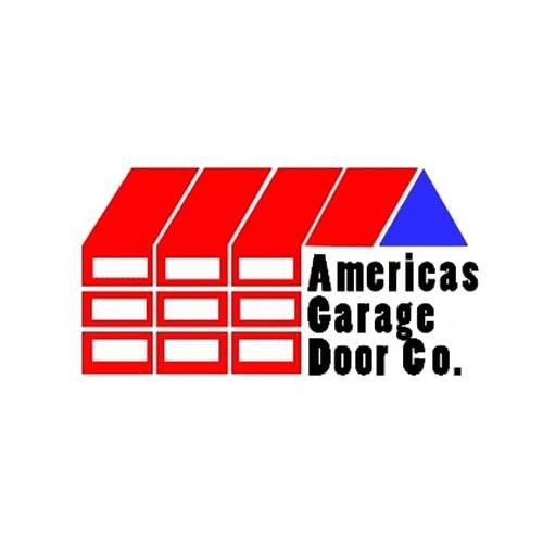 Americau0027s Garage Door Co.