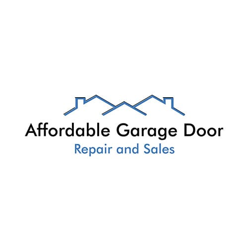 Affordable Garage