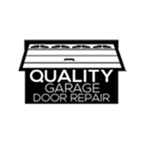 Elegant Garage Door Repair El Paso